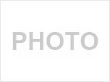 Бетоносмеситель принудительный СБ – 146А 2013г
